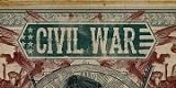 Cover - Civil War