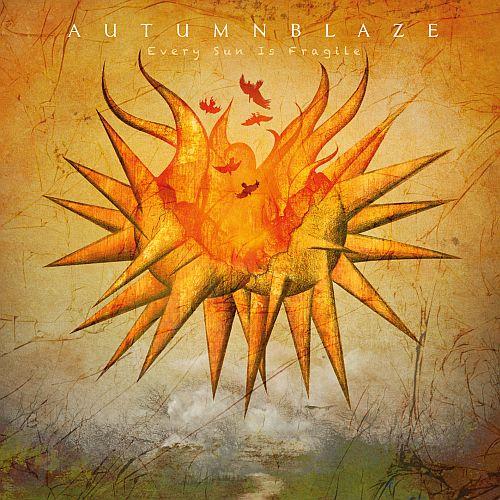 Autumnblaze13-02