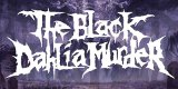 Cover - The Black Dahlia Murder