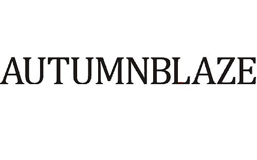 Autumnblaze | Interviews | Metal1.info