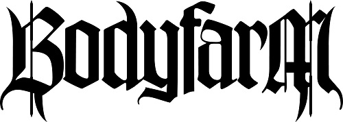 Bodyfarm Logo