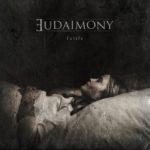 Cover - Eudaimony – Futile