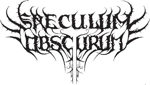 Saeculum Obscurum 01
