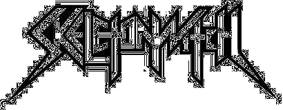 Skeletonwitch-01
