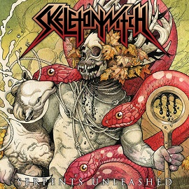 Skeletonwitch-04