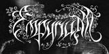 Cover - Empyrium