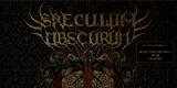 Cover der Band Saeculum Obscurum