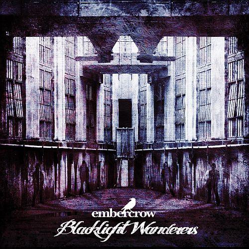 Blacklight Wanderers