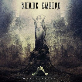 Shade Empire 01