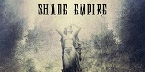 Cover - Shade Empire