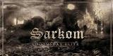 Cover der Band Sarkom