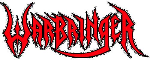 Warbringer-Logo