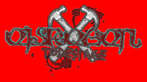 eisregen_todestage_Logo