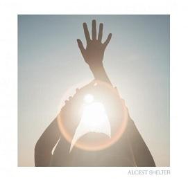 Alcest-Shelter