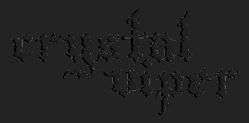 cv_logo_klein