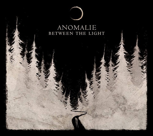 Anomalie-Cover