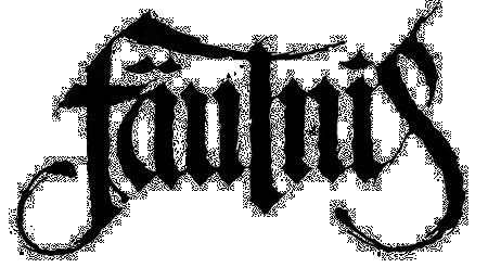 faulnis-logo