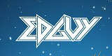 Cover - Edguy