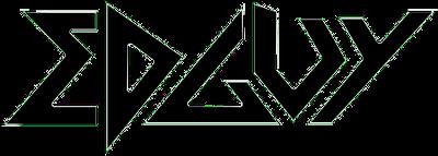 Edguy_logo1