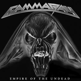 gamma-ray-empire-undead-5830