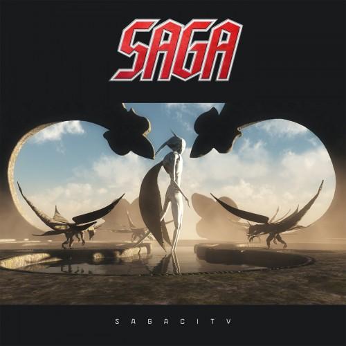 0_SAGA_Sagacity_Albumcover