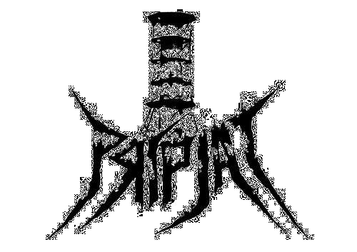 Demo+2012+Pripjat+Logo