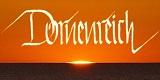 Cover - Dornenreich (Teil 2 / 2)