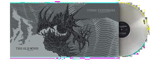 Terra-Tenebrosa-2014-03
