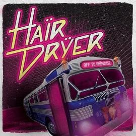 Album_Off_To_Hairadies