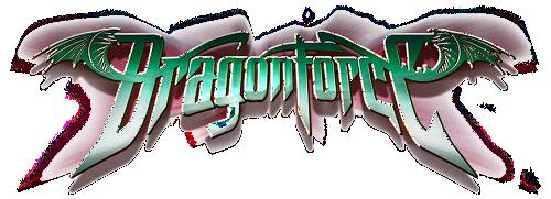 DFORCE_logo2