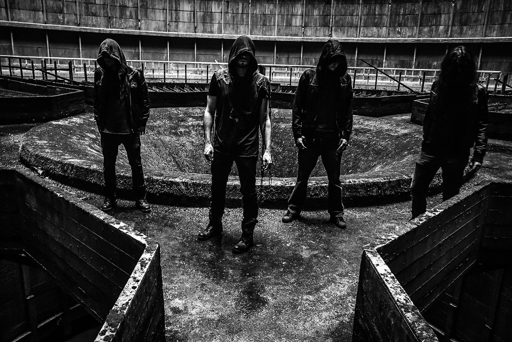 Emptiness-Band