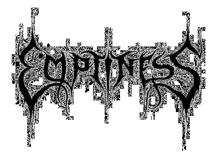 Emptiness-Logo