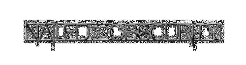115052_logo