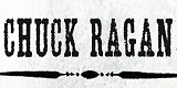 Cover der Band Chuck Ragan