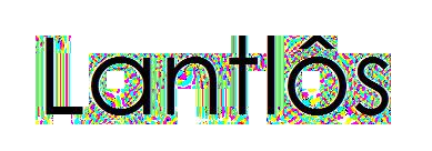lantlos