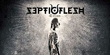 Cover - Septicflesh