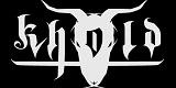 Cover - Khold