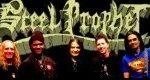 Artikel-Bild Steel Prophet