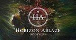 Artikel-Bild Horizon Ablaze