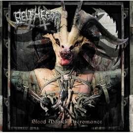 belphegor-blood-magick-necromance