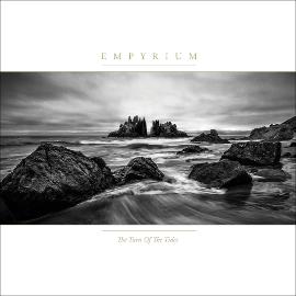 Empyrium-TheTurnOfTheTides14