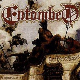 Entombed_-_Serpent_Saints