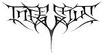 Cover - Infestus