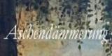 Cover der Band Sebastian Radu Groß
