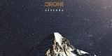 Cover - Crone