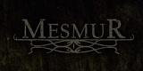 Cover - Mesmur