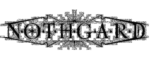 nothgard-logo1