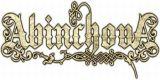 Cover der Band Abinchova