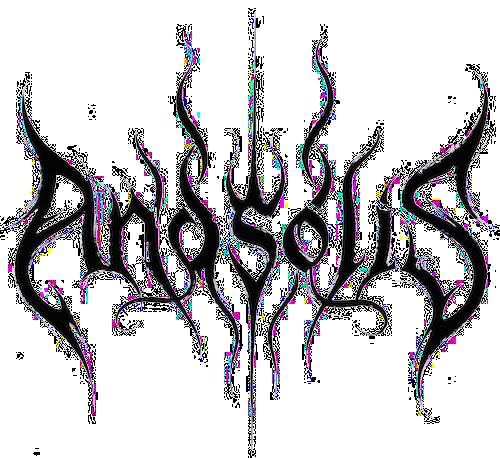 ANDSOLIS-Logo