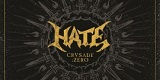 Cover - Hate